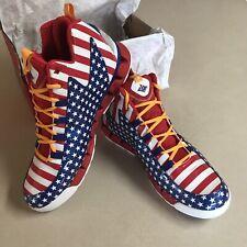 7dc77027013 Reebok Harlem Globetrotters John Wall 3 Zigescape Mens Basketball Shoes Size  15