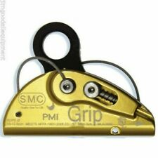 Smc-Pmi Grip For Climbing/Repelling