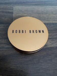 BOBBI BROWN BRONZING POWDER DUO IN COLOUR MEDIUM AND TELLURIDE BRAND NEW