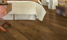 Hickory Shadewood Engineered Hardwood Flooring $1.99/SQFT