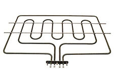 Genuine Smeg Top Oven Grill Element  806890438  905500  1170000550