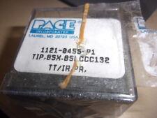 Pace 1121 0455 P1 Pace 1121 0455 P1 Tiptt85x85lccc132pr