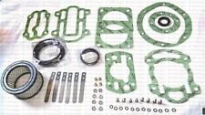 Ingersoll Rand Model 242 Compatible Rebuild Tune Up Kit Air Compressor Part