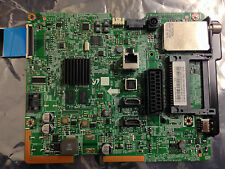 MAIN AV BOARD bn41-02360b bn94-08207b per Samsung ue32j4500 ue32j4510 NUOVO