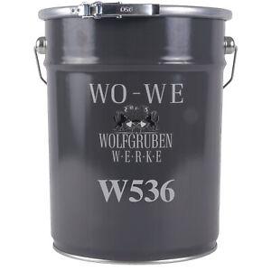 Elefantenhaut Beschichtung Wandschutz Tapetenschutz Anstrichschutz W536 1-10L