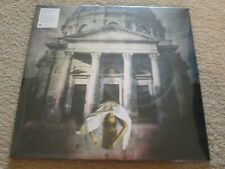 PORCUPINE TREE - COMA DIVINE - 3 LP SET