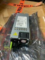Brand New CISCO UCSC-PSUV2-1050DC 1050W V2 48 VDC power Supply 1 year Warranty