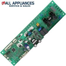 5213212691 DELONGHI PERFECTA ESAM 5500 POWER BOARD, GENUINE PART - IN HEIDELBERG