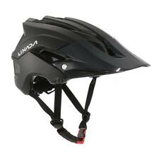 New Ultralight Cycling MTB Mountain Bike Helmet Bicycle Safety Helmets K1G2