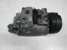 Compressore clima Denso 7sb160, 447200-5790 Bmw E34, E36, E39, E60  [8657.17]