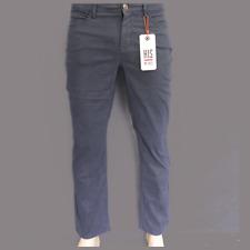 H.I.S Jeans Damen Pants Mara Farbe 5060 dark teal Größe 40/29 HIS-133-01-010