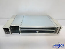 WHITE ROCK NETWORKS WR-M2020-002-00000 CHASSIS I02