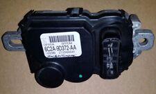 Ford F250 F350 Fuel Pump Drive Control Module