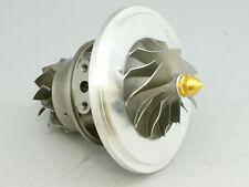 Garrett/HKS T51R-SPL CHRA GT4502R T51R GT51R 1000HP Drift RB26 13BT 709647-5005S