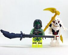 Ninjago Morro In Lego Minifiguren Günstig Kaufen Ebay