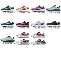 Brooks Launch 6 IV Men Women Running Shoes Sneaker Trainers 2019 Pick 1