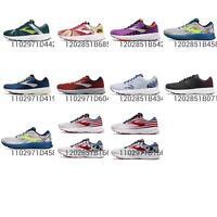 Brooks Launch 6 IV Men Women Running Shoes Sneaker Trainers 2019 Pick 1