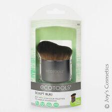 """1 ECOTOOLS Sculpt Buki / Makeup Brush Kabuki """"ET-1622"""" Joy's cosmetics"""