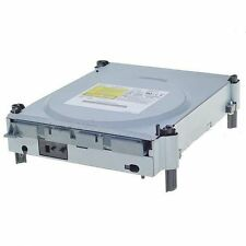 XBOX 360 FAT LITEON DVD DRIVE REPLACEMENT DG 16D2S 74850C UK SELLER FAST POST