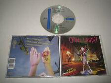 CYNDI LAUPER/A NIGHT TO REMEMBER(EPIC/EPC 462499 2)CD ALBUM