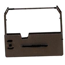 Nastro della macchina-viola-per Sharp MZ 80 PS Casse Sistema-ERC 03-nastro della macchina fabbrica o....