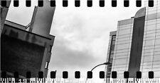 Especialista en negro y blanco película en desarrollo (35 mm y 120)