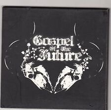 GOSPEL OF THE FUTURE - same CD