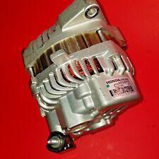 New Oem Alternator For Honda Goldwing 2006 To 2015 A5Tg2079Zc