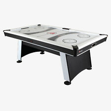 Atomic 7 ft Blazer Air Hockey Table w/ FREE Shipping