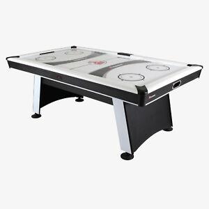 Atomic 7 ft Blazer Air Hockey Table w/ FREE Shipping