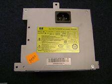 HP Photosmart B9180  Printer Power Supply Module Genuine C8172-60006