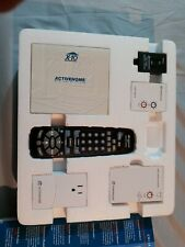 X-10 Activehome Wireless Home Automation Kit