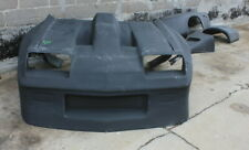 75-80 Chevrolet Monza SHOWCARS *NEW WIDER* IMSA Body Kit