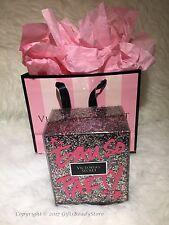 NIB Victoria Secrets Eau So Party Eau de parfum 1.7 floz (50ml) $52 Sealed Box