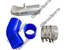 "3"" Intake Pipe Air Filter Kit For 03 Mazdaspeed Protege 2.0L Turbo"