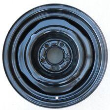 X STEEL CASE RIM WHEEL 15 INCH 6 15X6 LINCOLN MARK III OEM 1968-1971 68-71