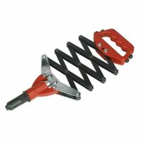 Sealey AK399 Lazy Tongs Riveter