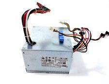 D326T de Dell OptiPlex 780 960 Mini Tower 255 W fuente de alimentación