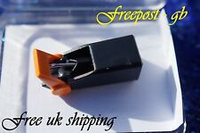 DK12- RECORD STYLUS/ NEEDLE FOR PHILIPS D74/ D946/ GP330/ GP331/ GP350/ GP351