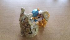 Ü-Ei Figur Miezelangelo - Miezi Cats - Deu 1998