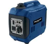 Generatore di corrente inverter BT-PG 900 Einhell