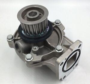 Brand New OE Qaulity Water Pump & Housing LDV V80 Van 2.5L Diesel 2013-on