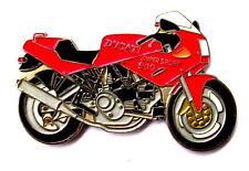 MOTORRAD Pin / Pins - DUCATI 900 SUPERSPORT [1054]