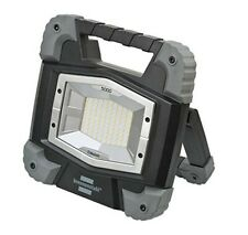 Brennenstuhl Mob BT LED Spotlight Toran 5000 MB 5000lm, Bluetooth Control<IP54>