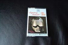 Lou Reed - Legendary Hearts Cassette GMR 2757