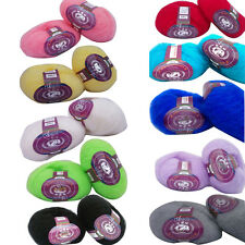 Soft comfortable Luxury Angola Mohair Cashmere Wool Yarn Skeins Lot New Hot