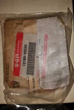 12760-45040 Suzuki New Genuine timing chain GS750ES GS700ES GSX750ES