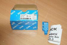 Sick Sensore WL9-3P2432 Barriera di luce riflettente articolo nr. 1049063