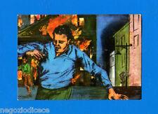 CRONISTORIA MONDIALE Folgore '65-Figurina-Sticker n. 116 -INCENDIO REICHSTAG-Rec