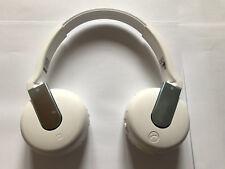 Sony DR-BTNW200W Bluetooth Kopfhörer